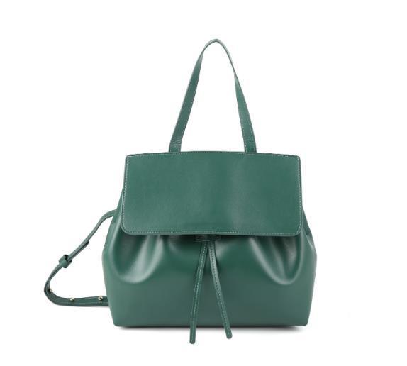 2020 Stylish Women Tote Handbag Leather Women Shoulder Bag