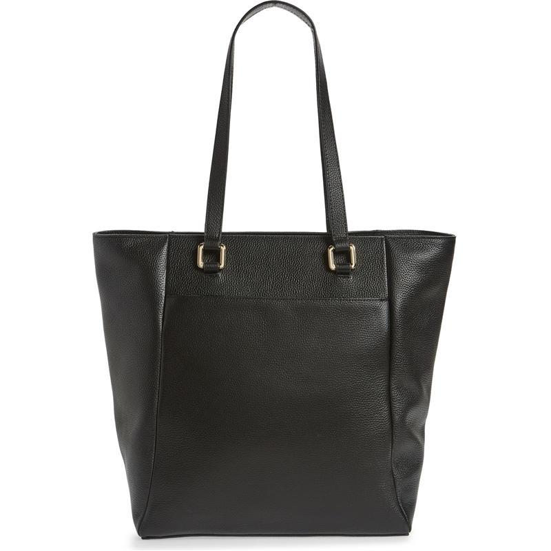Luxury Handbag Women Shoulder Bags Designer Tassel Crossbody Messenger Bags Fashion PU Leather Ladies Hand Bag