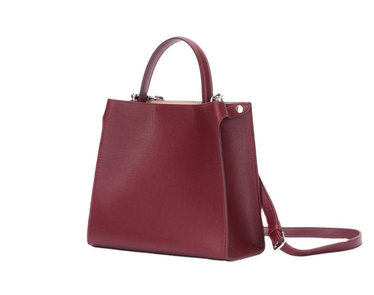 2020 Newest Fashion Leather Ladies Handbags