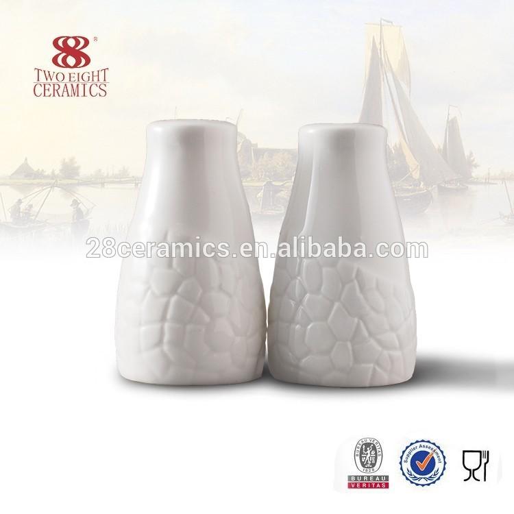 Eco-friendly Ceramic Cookware Set