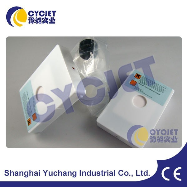 CYCJET Digital Type Inkjet Printer Ink/Small Inkjet Printer Ink Cartridge