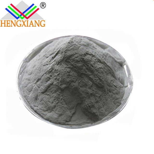 germanum beads (99.9%) pure 99.999% organic germanium powder CE certificate