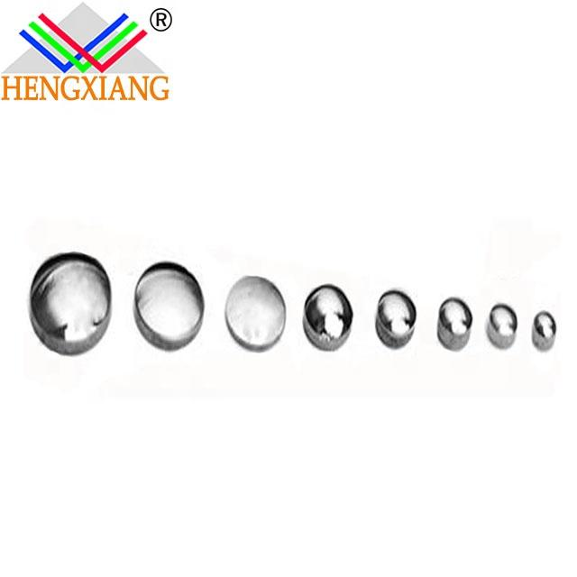 high quality health germanium beads OEM dimensions customized 99.999% pure Germanium bread shape grain