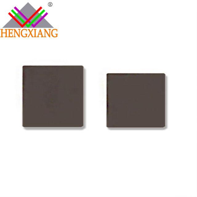 Germanium Granule plain film germanium