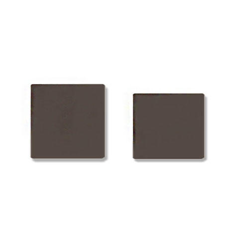 cheap cost for 99.999% germanium wafer price,germanium window, germanium chip