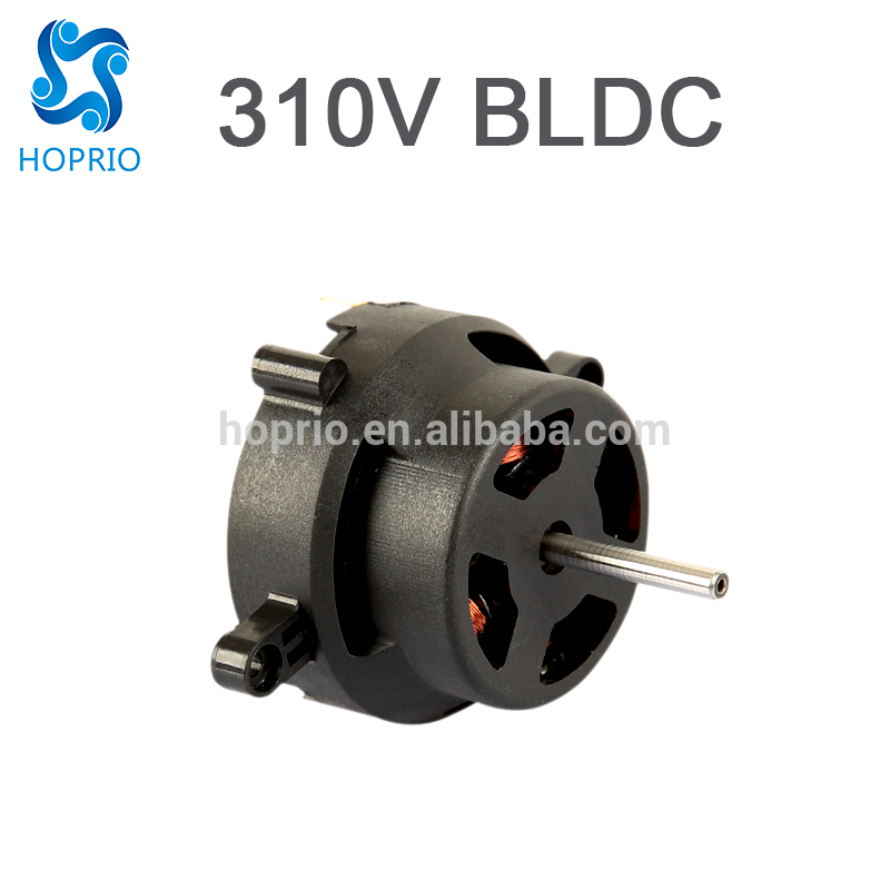 110V-220V micro brushless dc electric motor