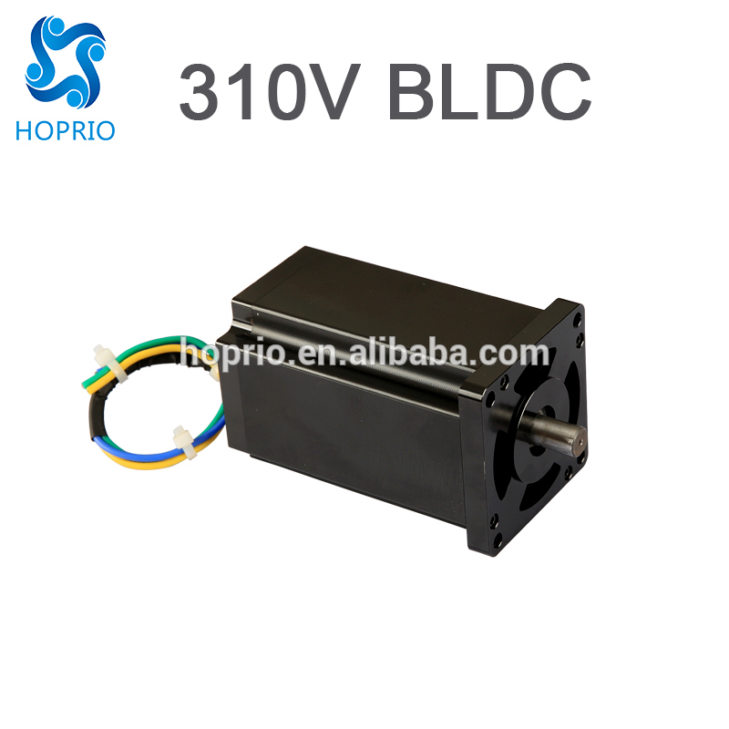 230v 1000w brushless DC motor for electric tool