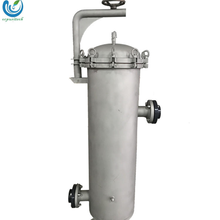 30TPH Industrial manufactures First Grade filtration ro plant industrial machines /industrial water treatment equipment