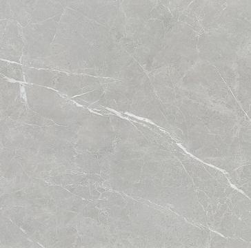 Bathroom tiles walls and floors tile- Grey 20
