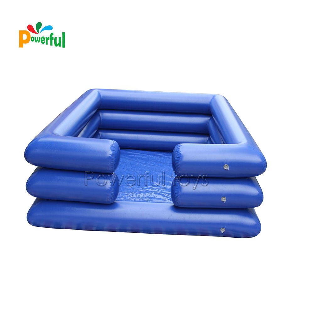 CustomizedSwimming Pool Inflatable Water Pool for Outdoor