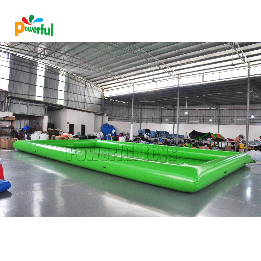 New inflatable swimming pool, hot sale kids inflatable pool, outdoor inflatable water pool