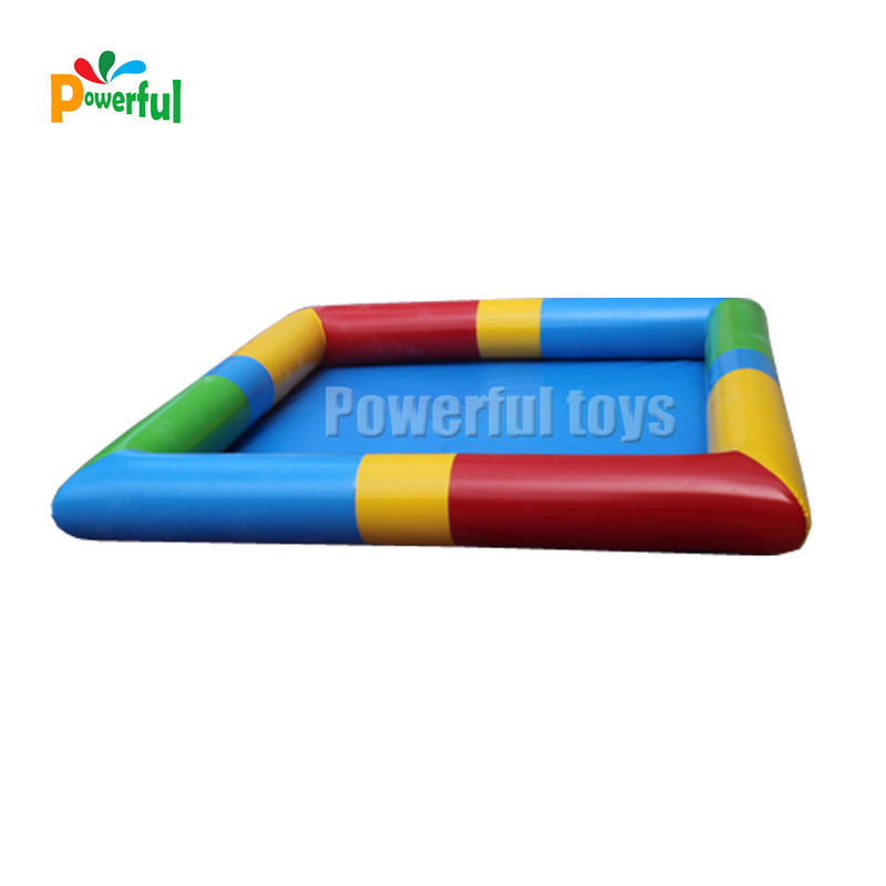 Cheapinflatablekids inflatable water swimming pool