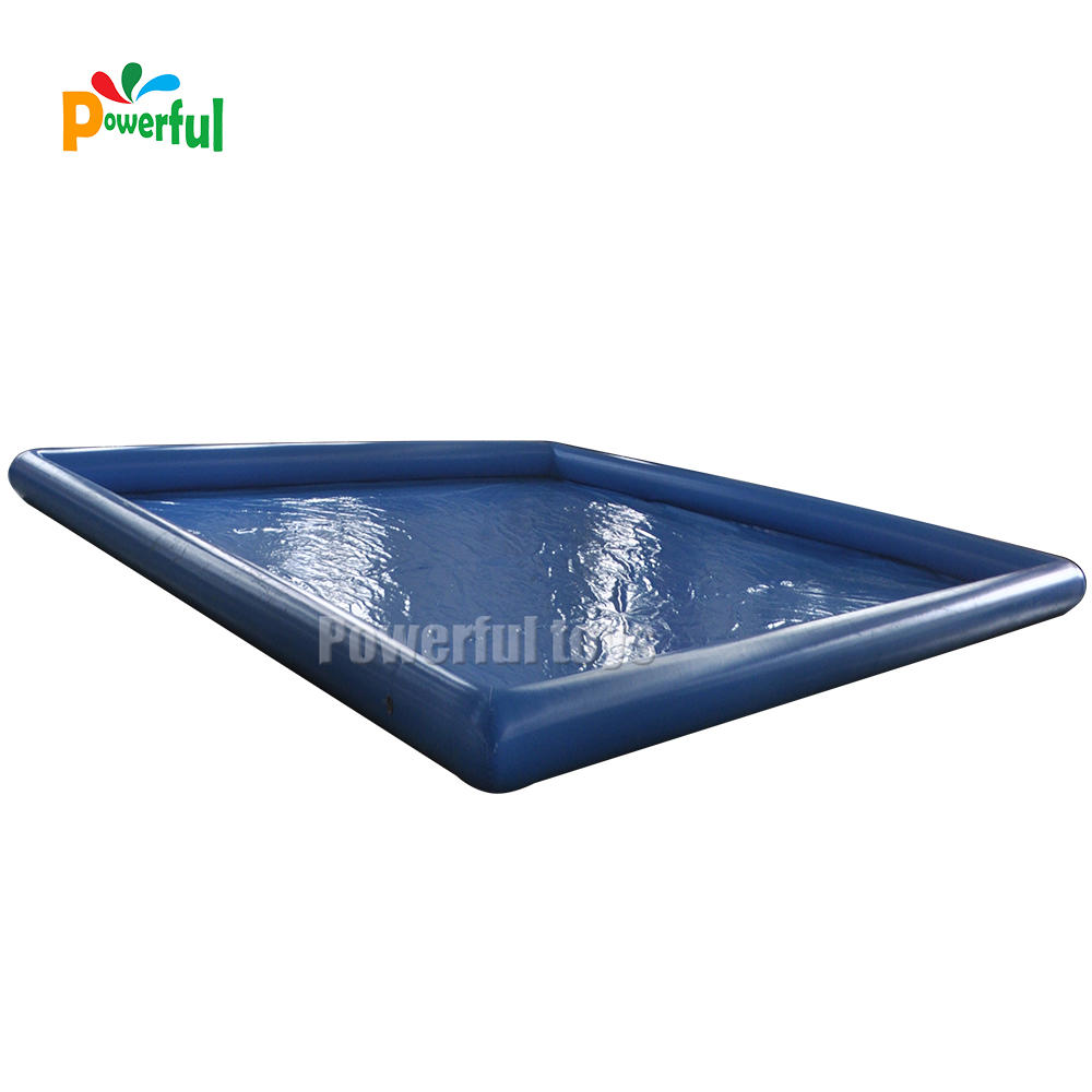Large inflatableswimming poolfor adult &kids