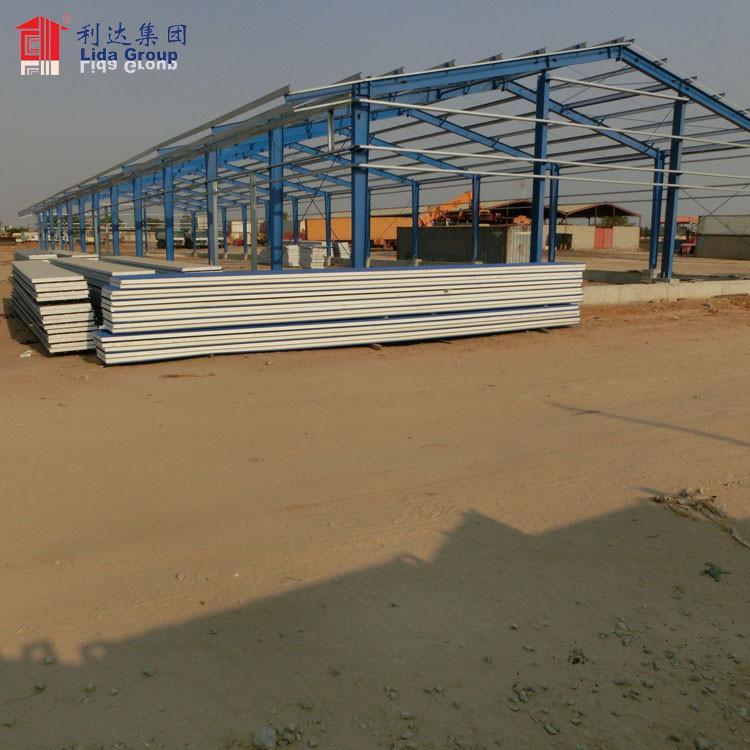 Steel structure for car parking, design of steel structure ls negi pdf, steel parking structure
