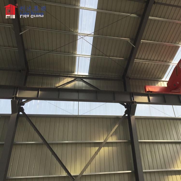 Basketball court construction cost, sport hall basketball, basketball hall