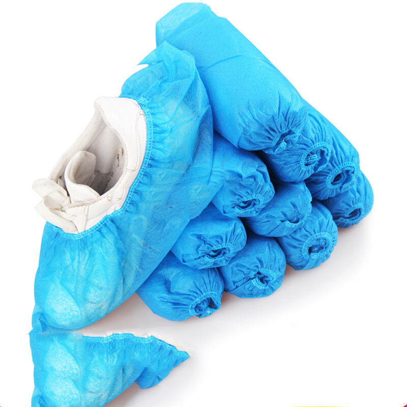High QualityPP Nonwoven Fabric for Waterproof Shoe Covers
