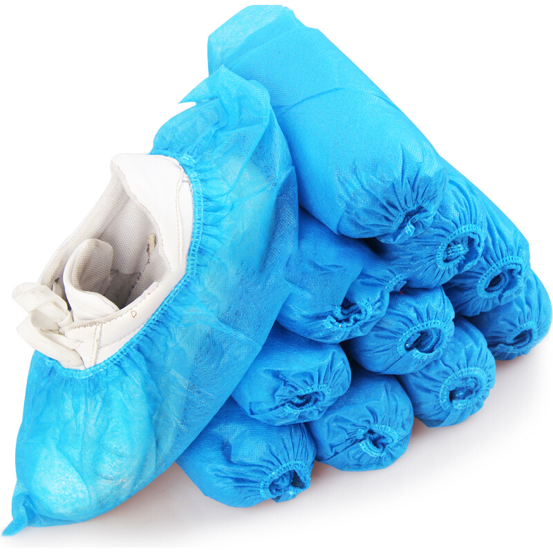 PP Nonwoven Fabric for Waterproof Shoe Covers