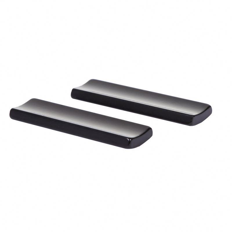 Ndfeb Arc Magnet For Motor/Wind Generator Arc Neodymium Magnet