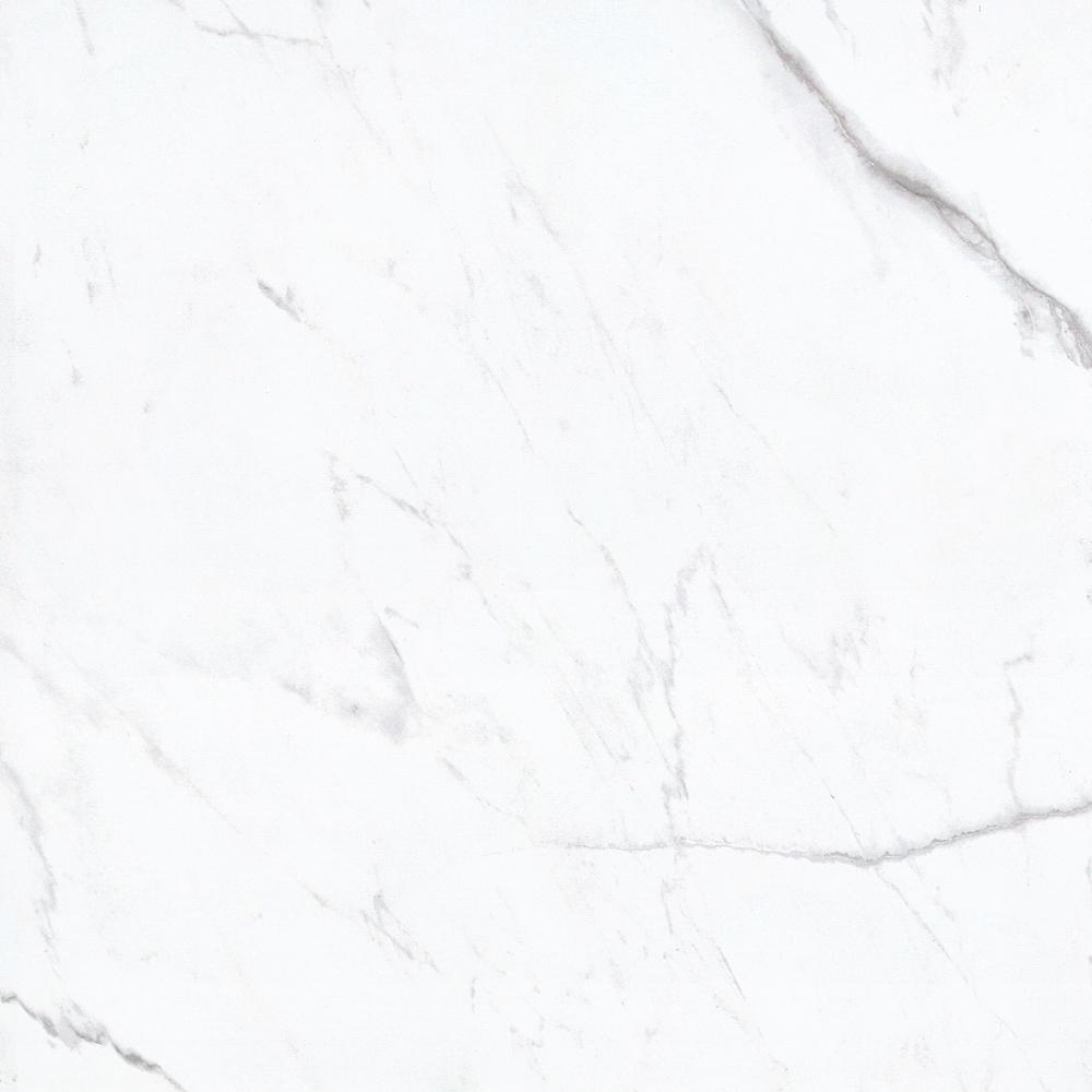 900x900 white color porcelain tile