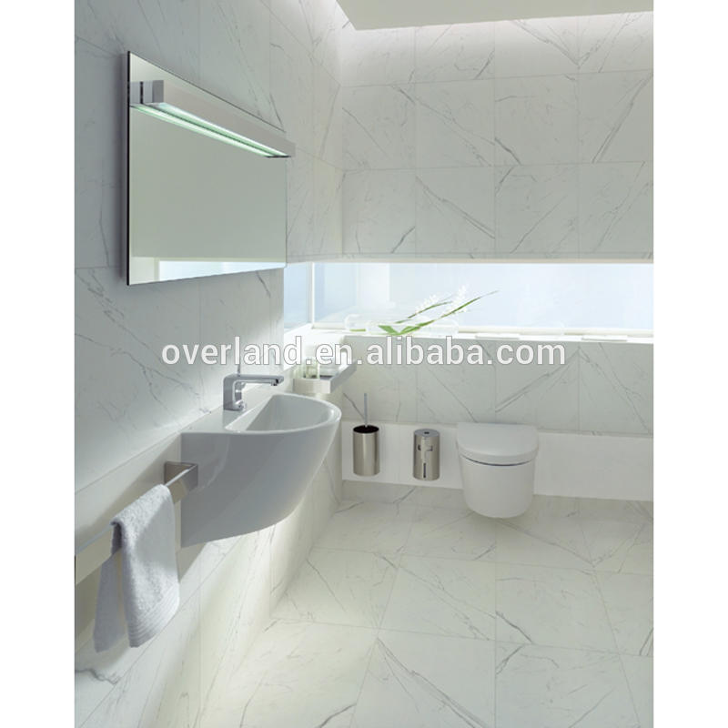 White design pakistan bathroom tiles