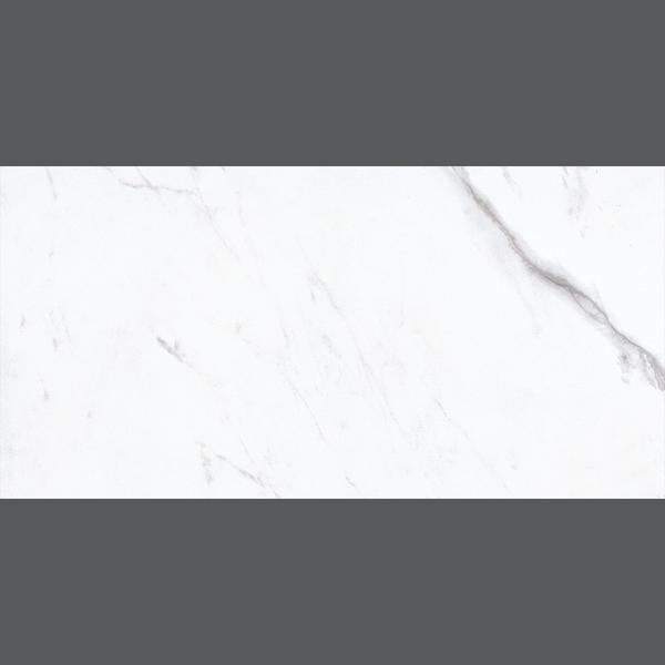 White horse ceramic porcelain tiles price