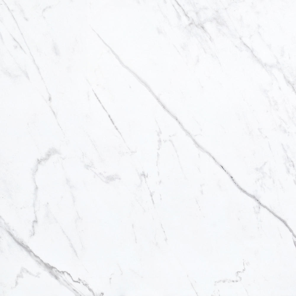 Discontinued white cera floor tile