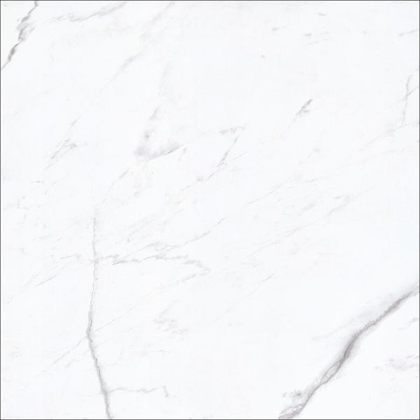 Good one white ceramic tiles