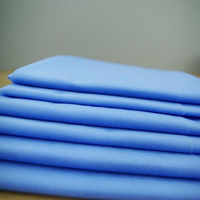 Hot Sale 100% Polypropylene Upholstery Fabric