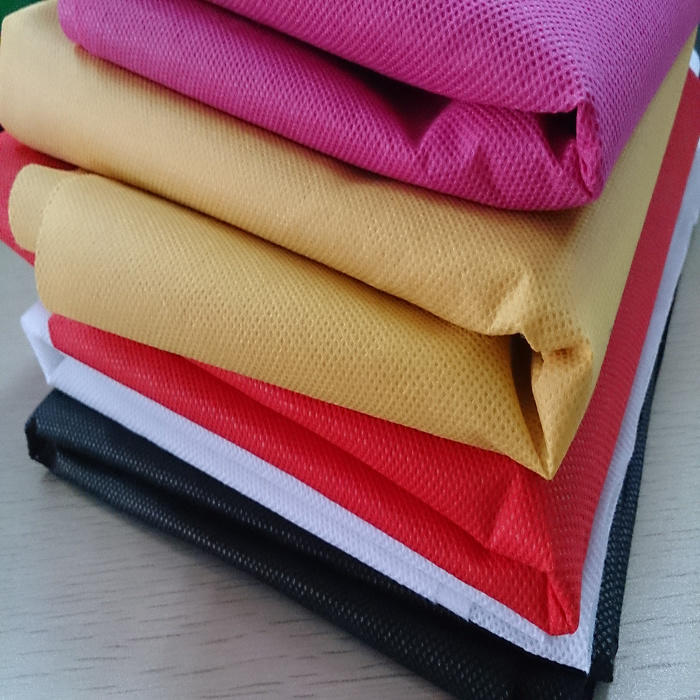Fast Delivery Sunshine Non Woven Lining
