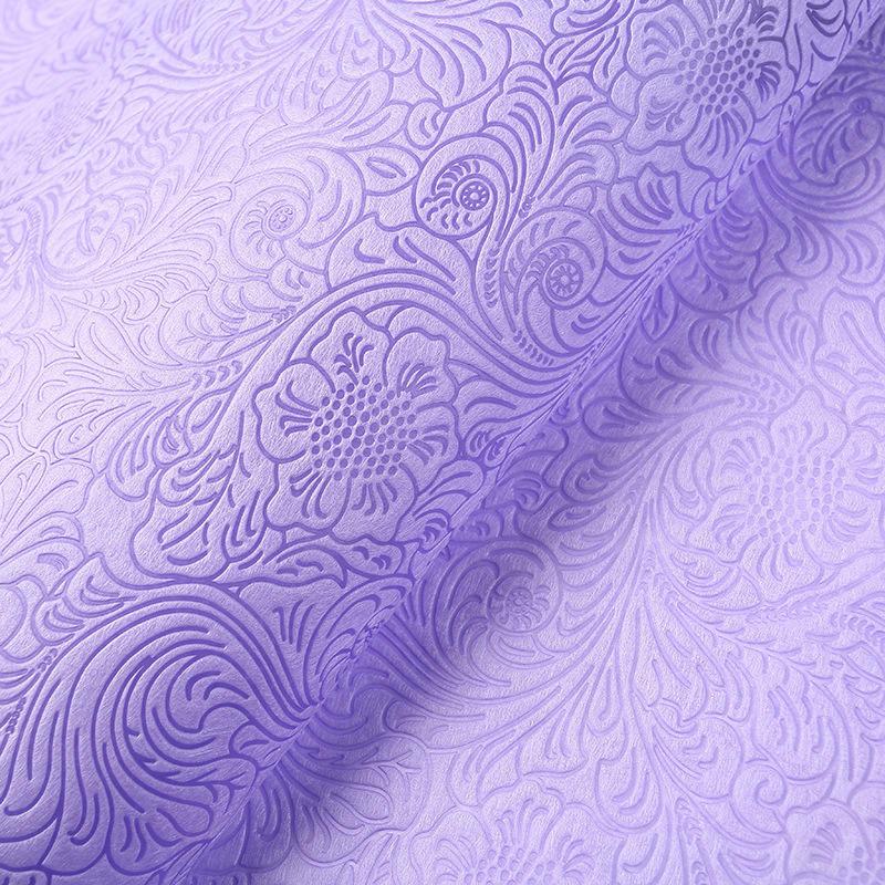 Good Quality Emboss Spunbond Nonwoven Fabric