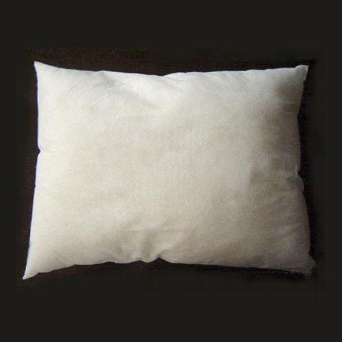 Sunshine Polypropylene Non Woven Fabric for Pillow Cover