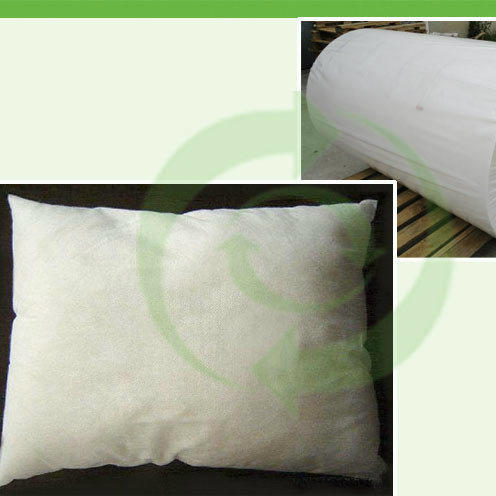 40grams Non Woven Fabric for Pillow Cover