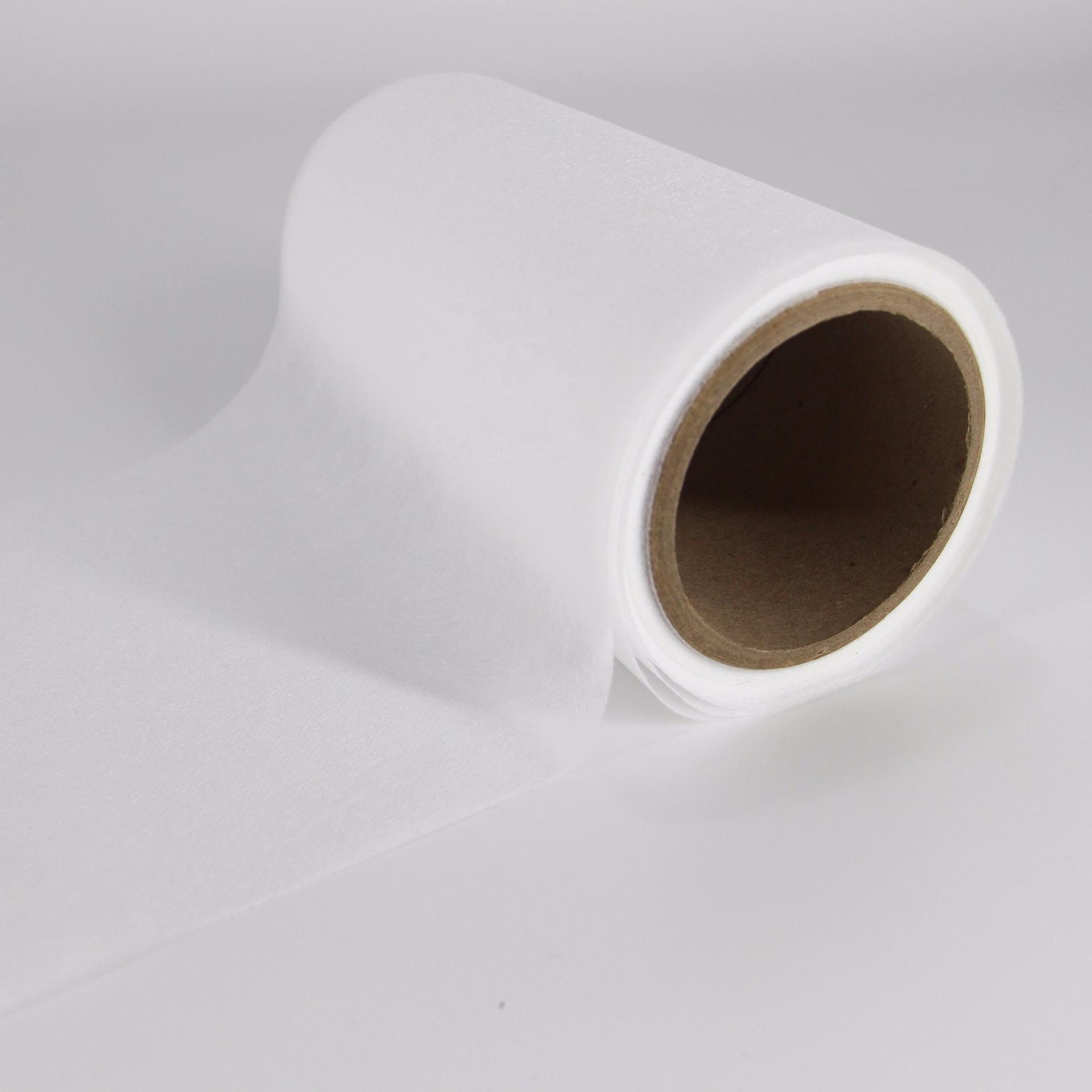 Hydrophilic Non Woven Cloth for Diaper Raw Material