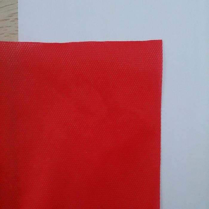 China Factory Nonwoven Fabric Wholesale Fabric Rolls