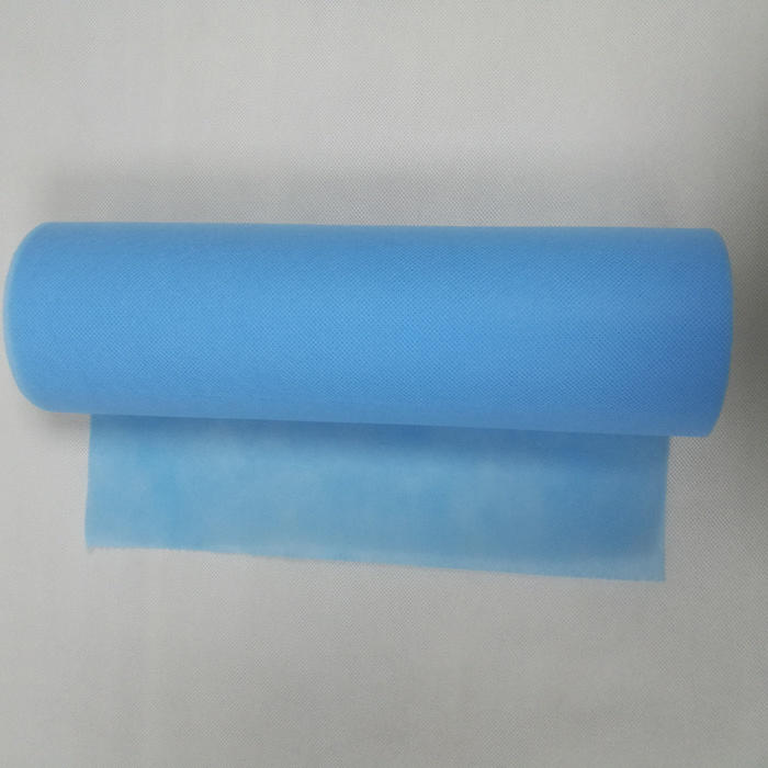 PP Spunbond Nonwoven Surgical Fabric