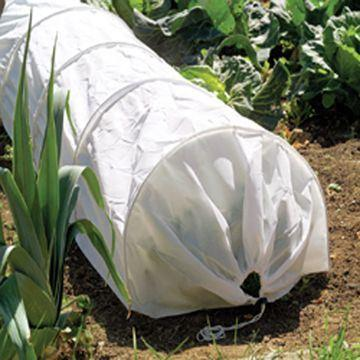 Breathable Nonwoven Fabric for Agriculture Cover