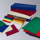 Factory Supply 100% PP Nonwoven Fabric, Home Textile, Table Cloth