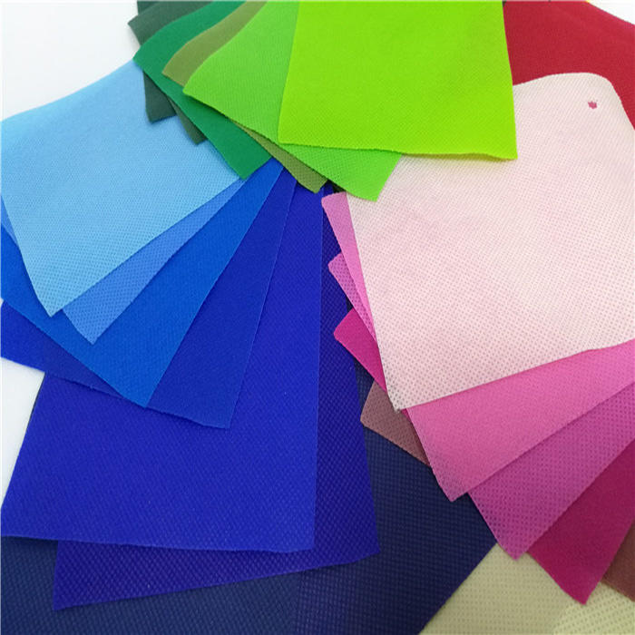 Water-Absorbing Non Woven Cloth