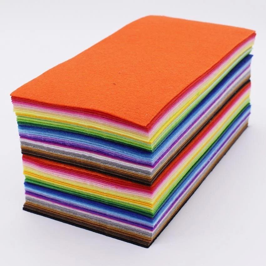Polypropylene Spun Bonded Non Woven Fabric in Roll
