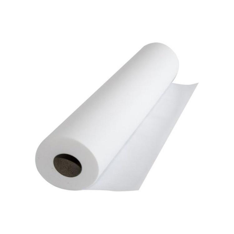 Non-Woven Fabric Roll Non-Woven Fabrics for Furniture