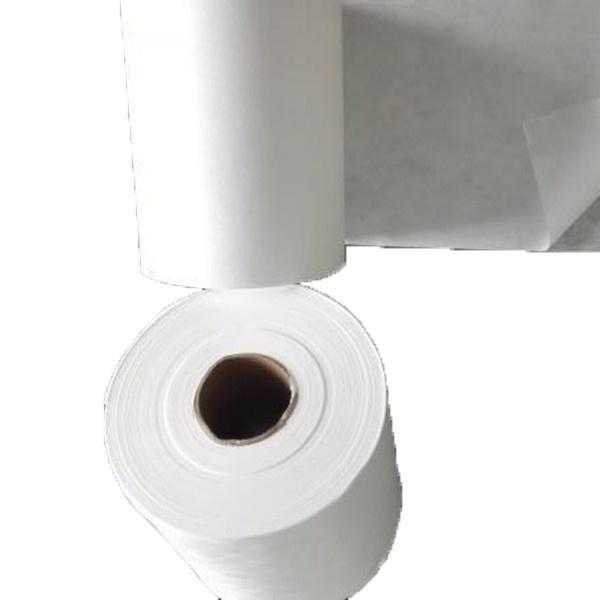 100%PP Nonwoven Eco - Friendly SSS Nonwoven Fabric