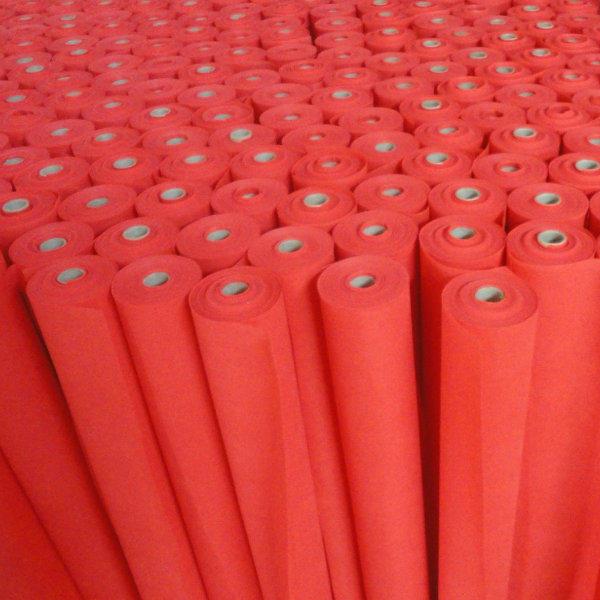 PP Spunbond Non Woven Fabric, PP Spunbond TNT Fabric
