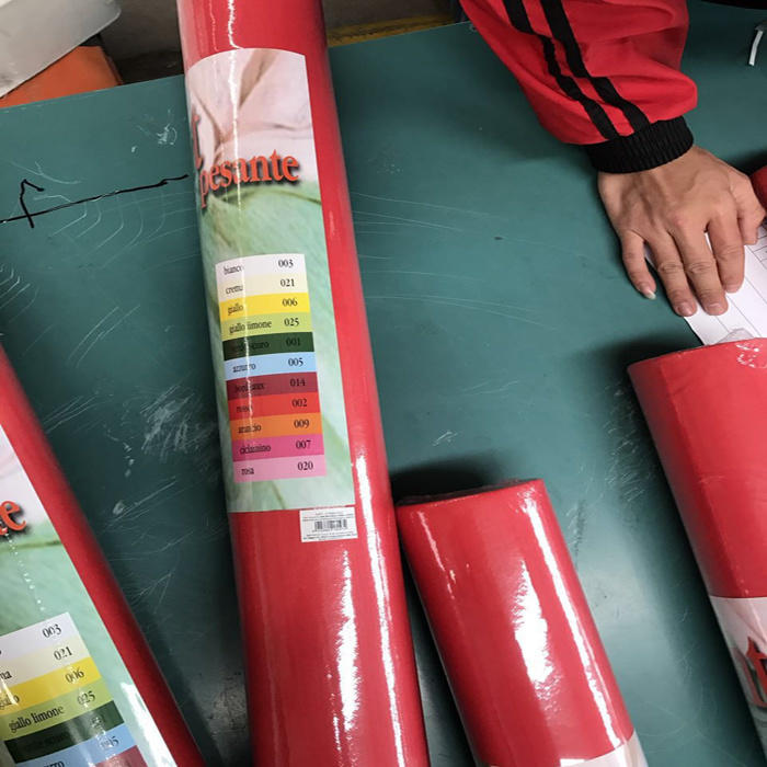 TNT Fabric Material Spunbond PP Nonwoven Fabric