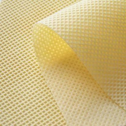 China Sunshine Spunbond PP Nonwoven Factory Fabric