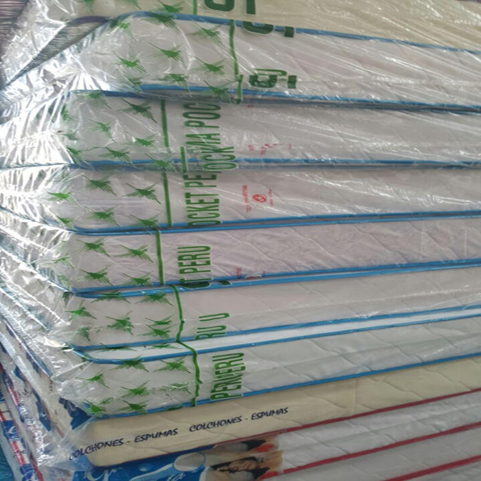 Spunbond Nonwoven Fabric for Furniture