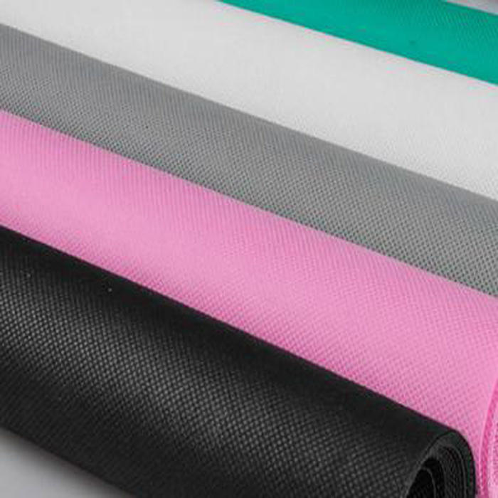 High Quality PP Spunbond Nonwoven Fabric Manufacturer From China