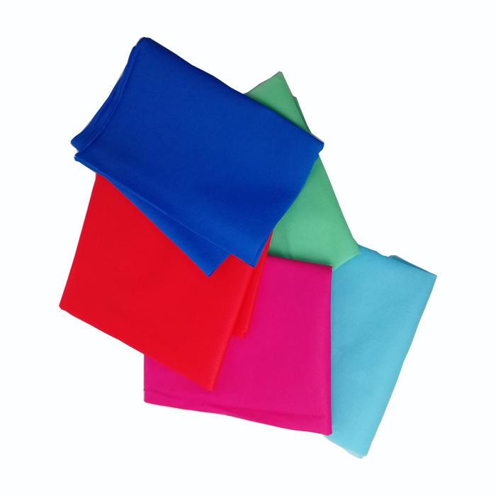 High Quality Ss Polypropylene Spunbond Nonwoven Fabric