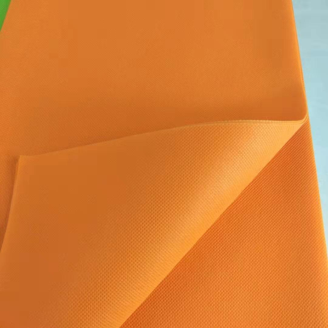 S/Ss/SSS Nonwoven Fabric Roll/Non Woven Polypropylene Rolls/Non Woven Fabric Manufacturer