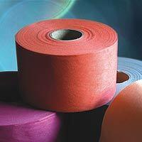 2021 Polypropylene Fabric Non Woven in Different Weight 9GSM to 150GSM