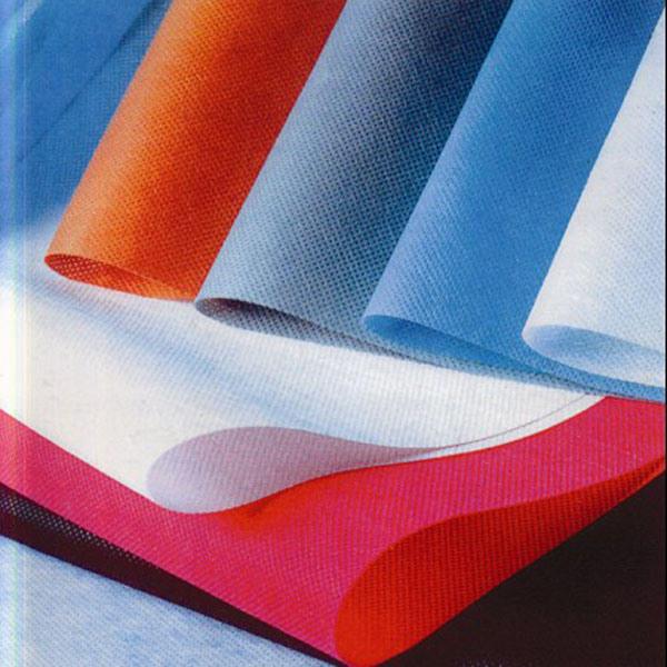 Non Woven Polypropylene Spunbond Fabric
